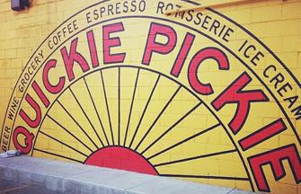 quickie-pickie-gastropub-convenience-store-drinks-beer-food