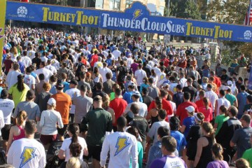 turkeytrot-courtesy