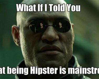 Hipster-Meme-02