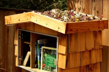 https://commons.wikimedia.org/wiki/File%3ABook_Container_for_Little_Free_Library.JPG