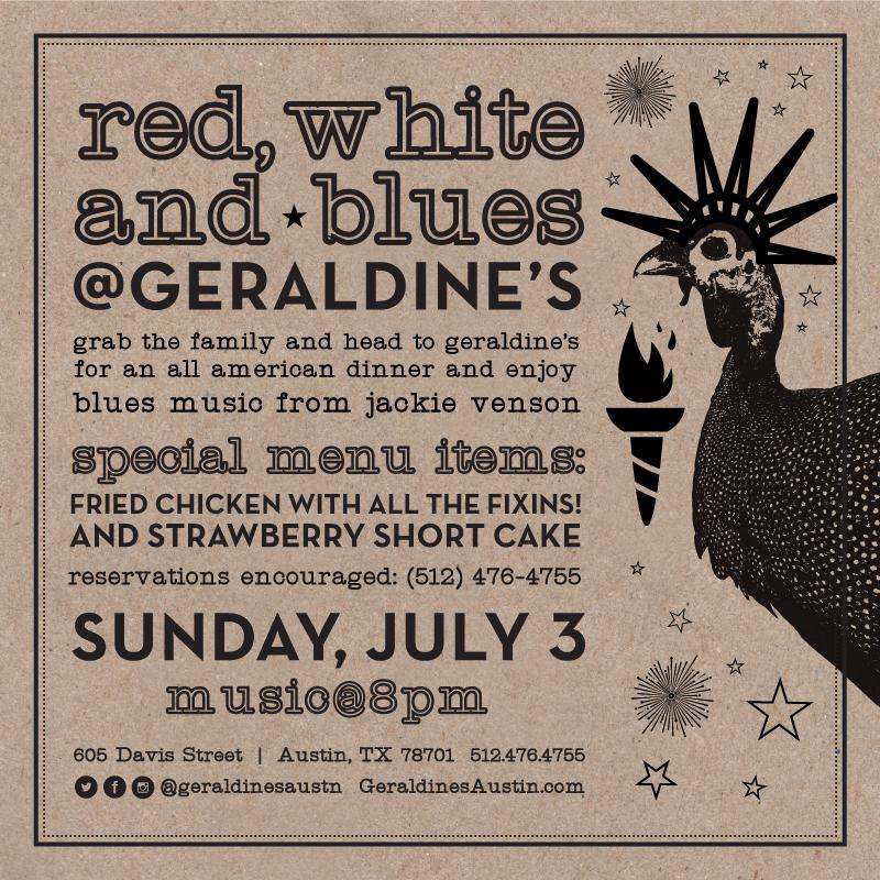 Geraldines_RedWhiteBlues