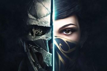 dishonored_2-2560x1440