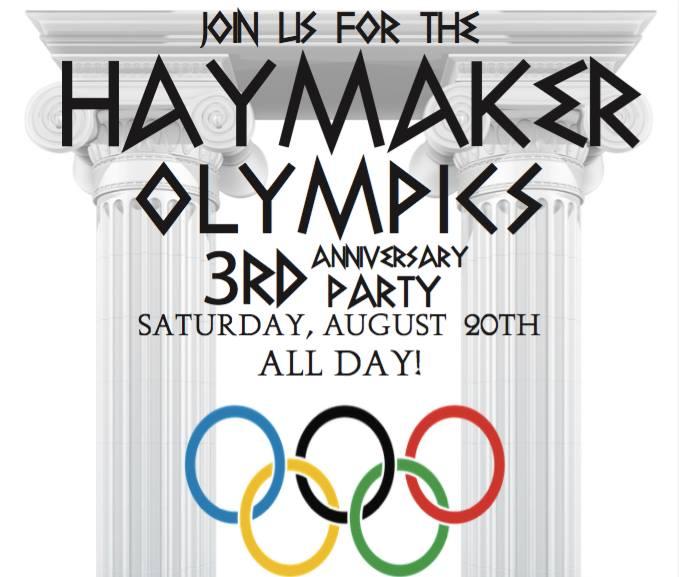 facebook_event_515355575324135