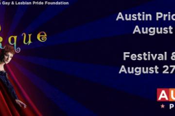 facebook_event_1801351233425354_PRIDE