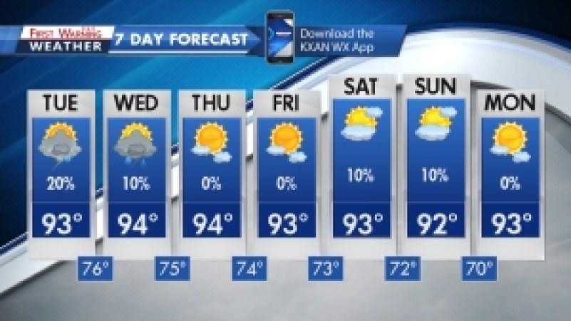 7_day_forecast_300_0_06