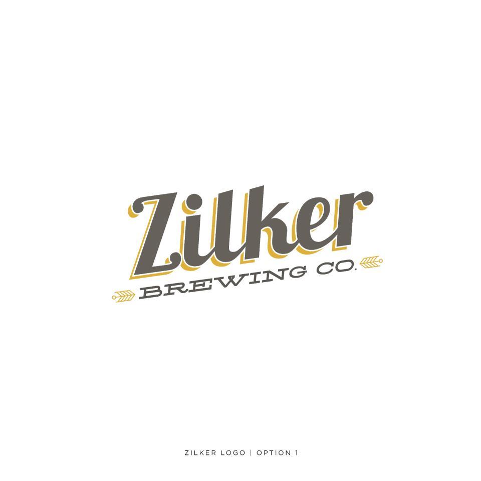 Zilker