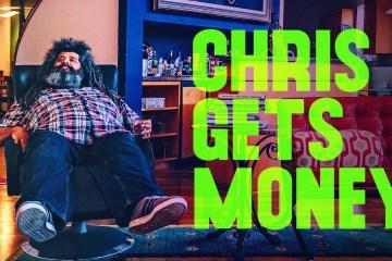 chris-gets-money