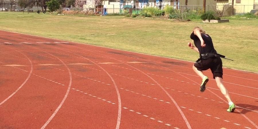 kenyon butler 1080 sprint