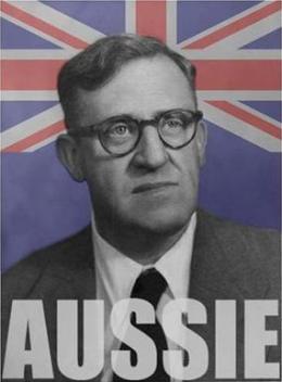 White Australian Franchise