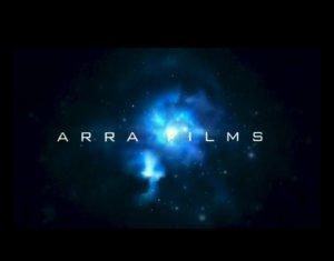 arra-films
