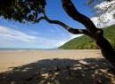 5 cartes pour se repérer et voyager dans le Queensland
