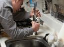 Plombier en Australie : quelles qualifications demandées ?