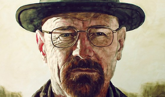 walter-white-5-most-badass