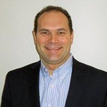 Jeff Stanier