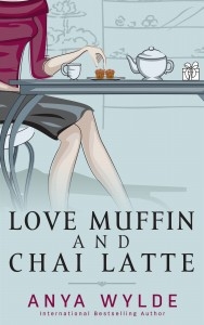 love-muffin-cover
