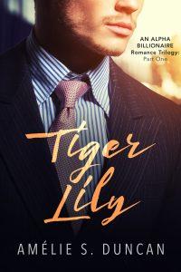 Tiger-Lily-Ebook