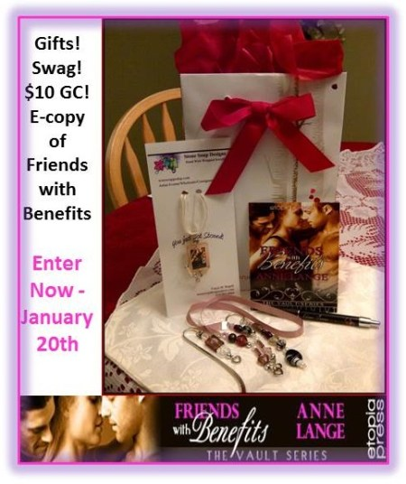 Release Gift Package3
