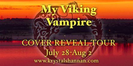 MVV cover reveal banner (horizontal)