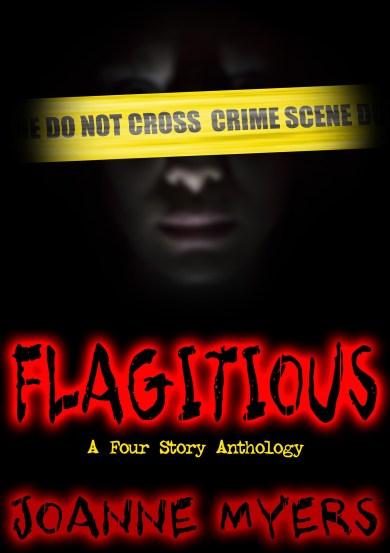 Flagitious - Becca