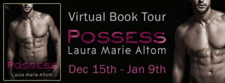 Possess-Laura-Marie-Altom (1)