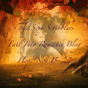Falling into Romance