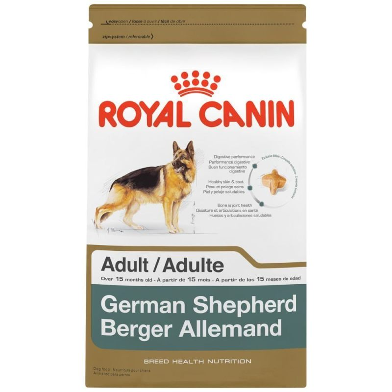 Large Of Bone Meal For Dogs