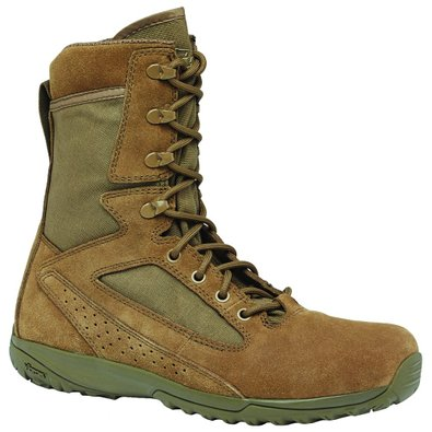 tactical research transition boots tr111 review ar 670 1