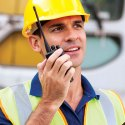 best-two-way-radios-for-construction-001