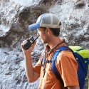 best-two-way-radios-for-hiking-001