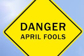 april fool 1
