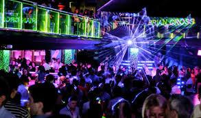 majorca nightlife