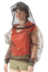 bug suit