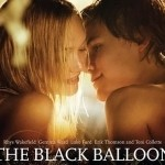 the-black-balloon2-150x150