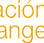 La Fundación Orange recibe el premio Fundación CNSE de manos de la Princesa de Asturias