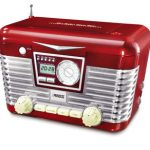 Diversidad funcional y programas de radio