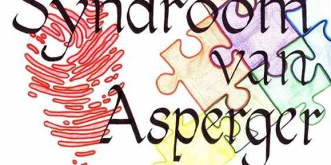 sindrome-asperger-L-3