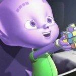 Ex-E.T.: Las diferencias de un niño frente a una sociedad ordenada