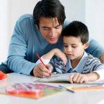 ¿Deben los niños con Trastorno del Espectro del Autismo estar exentos de realizar sus deberes?