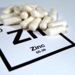 Niveles bajos de Zinc y de vitamina D podrían estar asociados con el Autismo