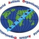 World Autism Organisation