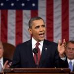 Día Mundial para la Concienciación del Autismo 2012, declaración del Presidente de los EE.UU.