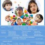 V Congreso Internacional De Trastornos Del Espectro del Autismo – Cartagena de Indias