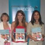 Personas con discapacidad, titulación por la Universidad de Valencia y empleo