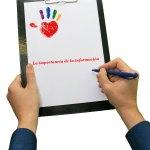 La importancia de compartir y analizar información en la intervención del autismo