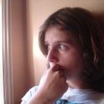 Tratamiento de la ansiedad en niños con TEA