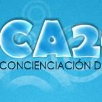 Manifiesto de AUTISMO ESPAÑA relativo al Día Mundial de Concienciación sobre el Autismo 2013