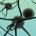 Autismo, vacunas, neuroinflamación, tóxicos y aspectos relacionados