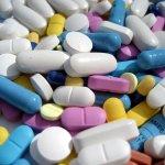 El Instituto Nacional de Salud Británico en contra del uso de fármacos para el autismo