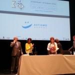Congreso Autismo Burgos – Clausura y Conclusiones