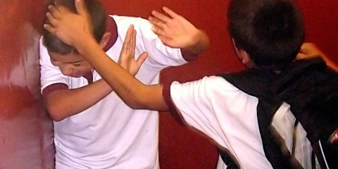 Bullying_on_Instituto_Regional_Federico_Errázuriz_(IRFE)_in_March_5,_2007